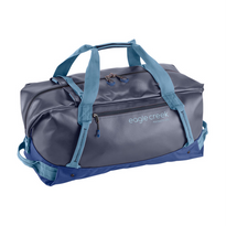 Eagle Creek Migrate Sac de voyage 60L