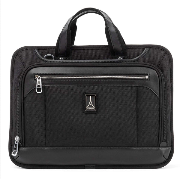 Travelpro Platinum Elite Porte-documents mince