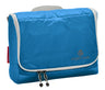 Eagle Creek Pack-It Specter On Board Trousse de toilette - Brilliant Blue