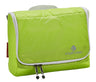 Eagle Creek Pack-It Specter On Board Trousse de toilette - Strobe Green