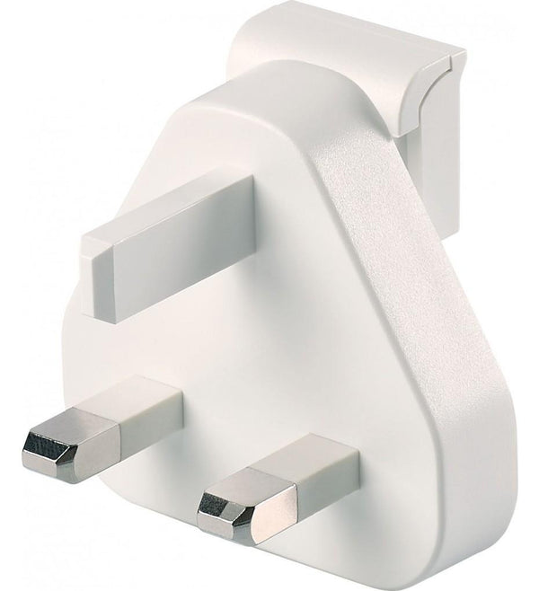 Go Travel Chargeur USB universel