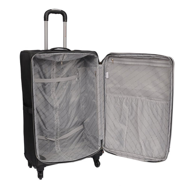 Air Canada Valise extensible de 28""