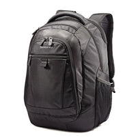 Samsonite Tectonic 2 Sac à dos medium