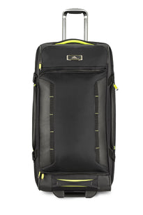 High Sierra AT 8 Travel Collection - Sac de voyage sur roulettes convertible