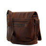 Jack Georges Voyager Sac Messager Large