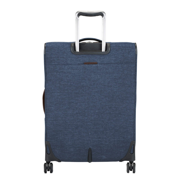 "Ricardo Beverly Hills Malibu Bay 2.0 Valise de 25"" extensible spinner"