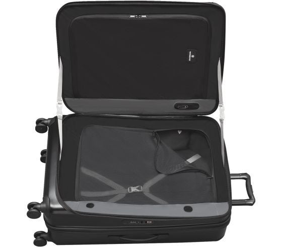 Victorinox Spectra 2.0 Très grande valise extensible