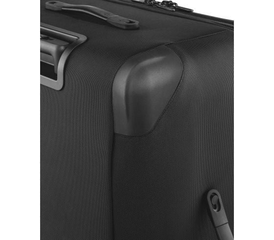 Lexicon Extensible Valise 0 Dual Victorinox Caster 2 Grande Spinner rBoQCxeWEd