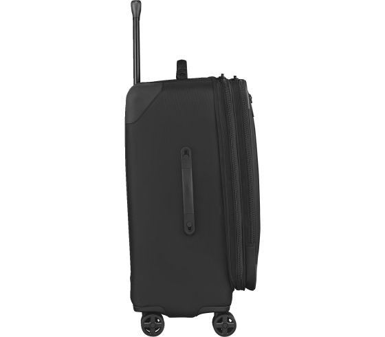 Victorinox Lexicon 2.0 Dual-Caster Moyenne valise extensible Spinner