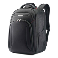 Samsonite Xenon 3.0 Grand sac à dos