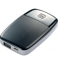 Go Travel Chargeur portatif Power Bank 4000