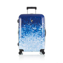 Heys Blue Skies Valise de 26
