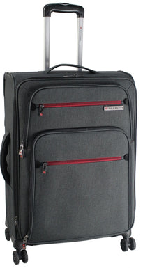 Air Canada Valise extensible de 24