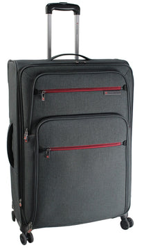 Air Canada Valise extensible de 28