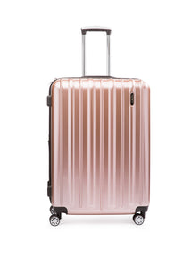 Explorer Classic Collection Valise de 28