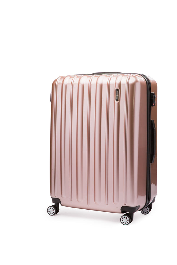 "Explorer Classic Collection Valise de 28"" extensible spinner"