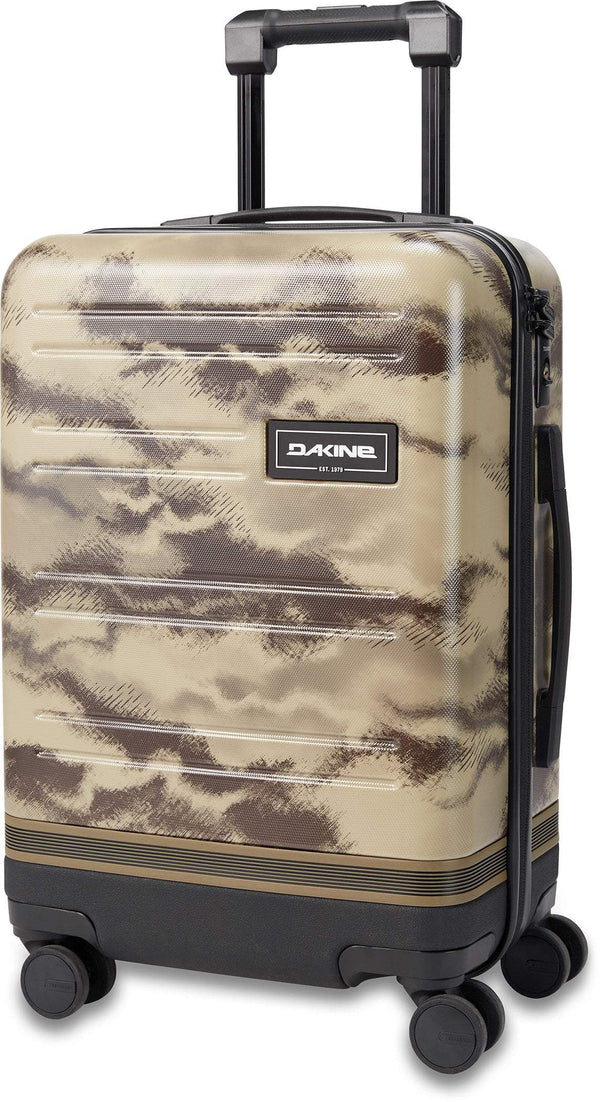 Dakine Concourse Hardside Luggage Carry On Luggage - Ashcroft Camo