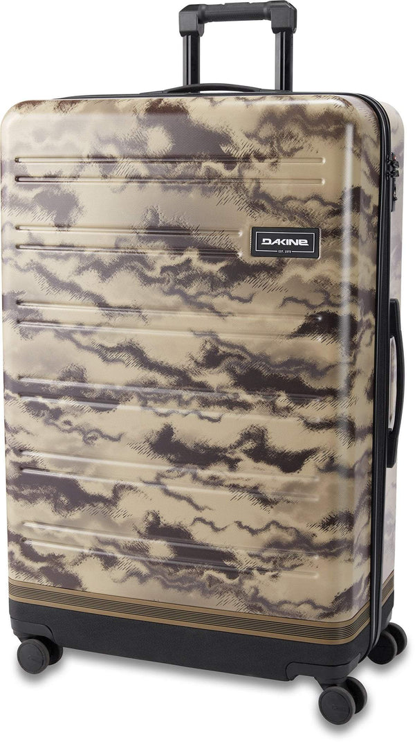 Dakine Concourse Hardside Luggage - Large - Ashcroft Camo