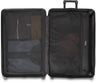 Dakine Concourse Hardside Luggage - Large