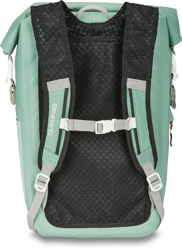 Dakine Cyclone Roll Top Sac à dos de 32 L