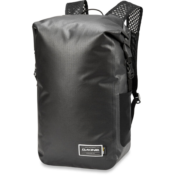 Cyclone Roll Top Sac à dos de 32 L - Cyclone Noir