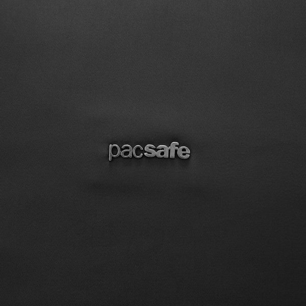Pacsafe Cruise Essentials Sac à dos antivol