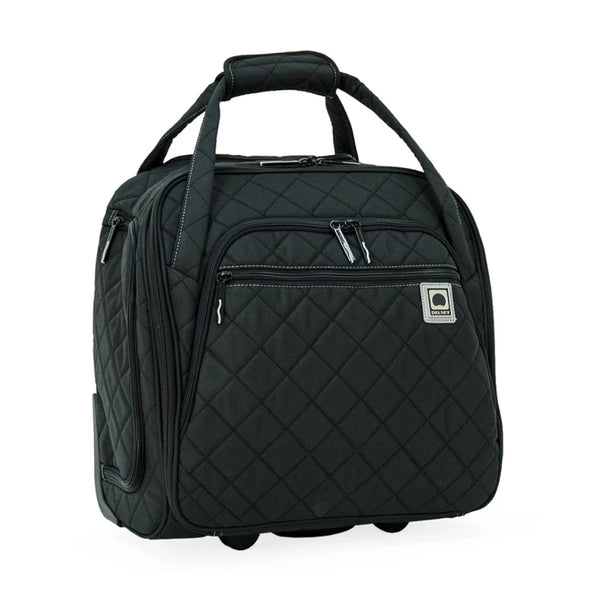 Delsey Quilted Sac sous siège