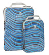 Eagle Creek Pack-It Specter Ensemble de cubes de compression P/M - Sandstone Blue
