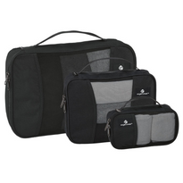 Eagle Creek Pack-It Original Ensemble de cubes de rangement TP/P/M