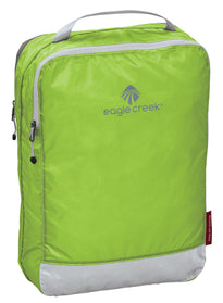 Eagle Creek Pack-It Specter Clean Dirty Cube de rangement M