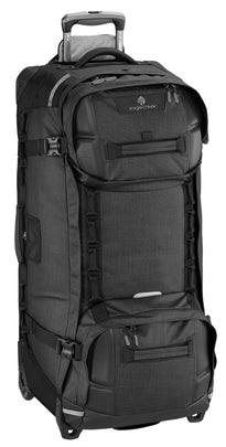 Eagle Creek ORV Valise souple de 36