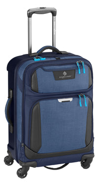 Eagle Creek Tarmac AWD Valise de 26