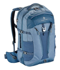 Eagle Creek Global Companion 40L Sac à Dos