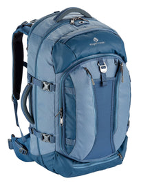 Eagle Creek Global Companion 65L Sac à dos