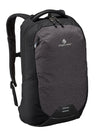 Eagle Creek Wayfinder Sac à dos 20L - Black/Charcoal