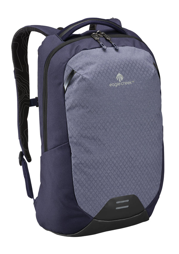 Eagle Creek Wayfinder Sac à dos 20L - Night Blue/Indigo