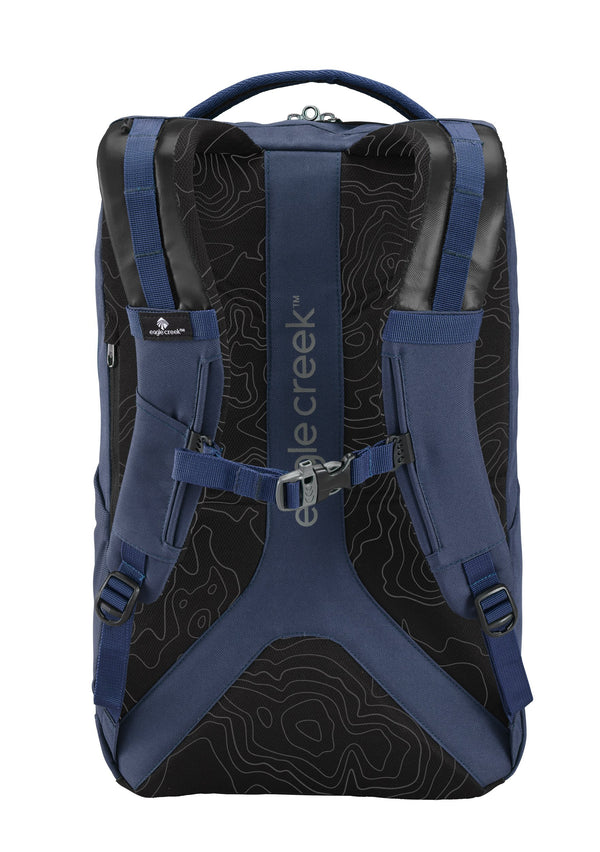 Eagle Creek Wayfinder Sac à dos 20L