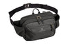 Eagle Creek Wayfinder Sac de taille M - Black/Charcoal