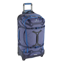Eagle Creek Gear Warrior Sac de voyage sur roulettes 95L / 30