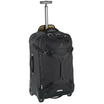 Eagle Creek Gear Warrior Sac de voyage sur roulettes 65L / 26