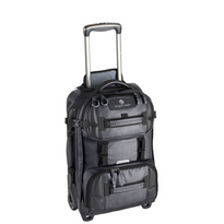 Eagle Creek ORV Sac de voyage de taille cabine internationale