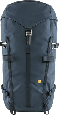 Fjallraven Bergtagen 30 Sac à dos - Mountain Blue