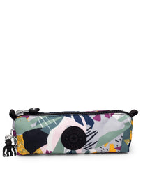 Kipling Freedom Trousse à crayons - Active Jungle