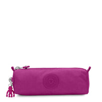 Kipling Freedom Trousse à crayons - Bright Pink