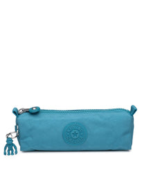 Kipling Freedom Trousse à crayons - Turquoise Sea