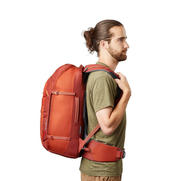 Gregory Tetrad 40 Men's Backpack