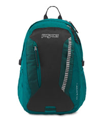 JanSport Agave Sac à dos - Ecolution