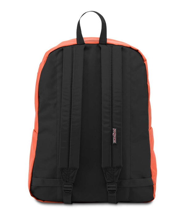 JanSport SuperBreak Sac à dos - Sedona Sun