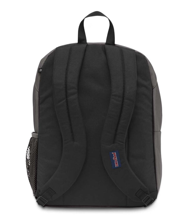 JanSport Sac à dos Digital Student - Forge Grey