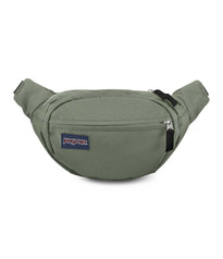JanSport Fifth Avenue Sac de taille - Muted Green